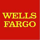 Wells Fargo.png