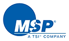 MSP Corp.png