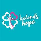 Ireland's Hope.jpg