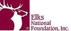 Elks National Foundation.png