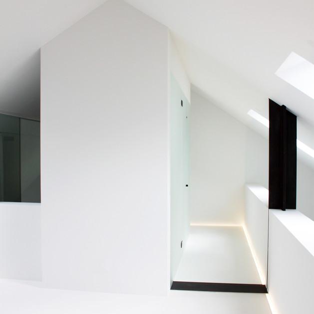 Loft 13 2.jpg