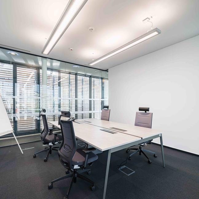 cosmindragomir_RicardoAlves_PSI-Office_0