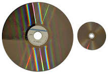 7 Old-Skool Movies You Probably Watched On A LASER DISC