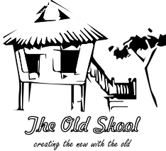 The Old Skool | Singapor | Contact