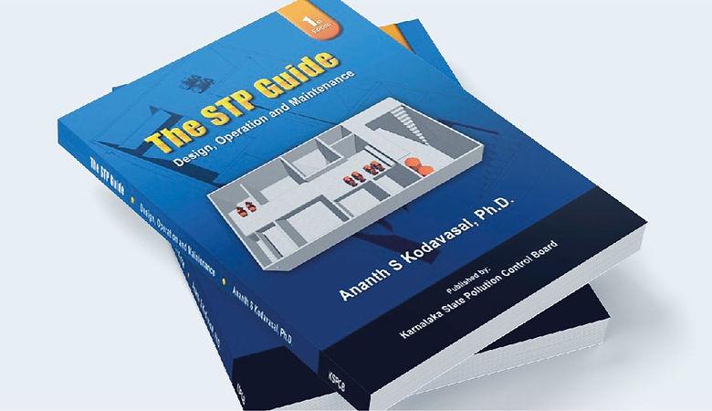 STP-guide.jpg
