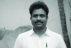 Ranganath S - Photo.jpg