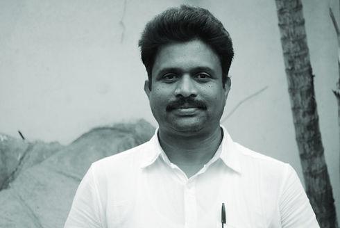 Ranganath S - Photo.jpg