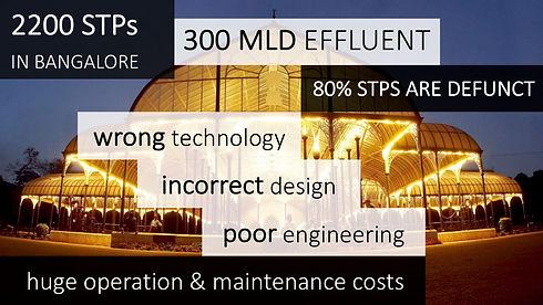 STP_design_thumbnail.jpg