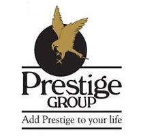 prestige_edited.jpg