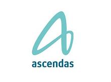 ascendas.png