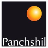 Panchshil.png