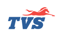TVS.png