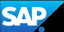 SAP.png