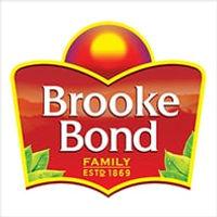 brookebond.jpg
