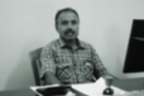Subbu photo.jpg