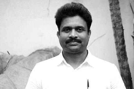 Ranganath%20S%20-%20Photo_edited.jpg