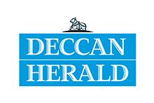 deccanherald.png
