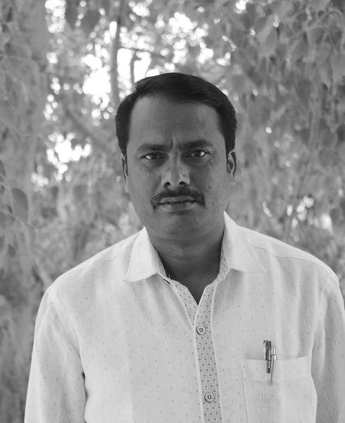 Ranganatha E
