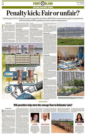 DeccanHeraldFeb2020.jpg
