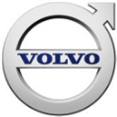 Volvo.png