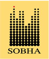 Sobha.png