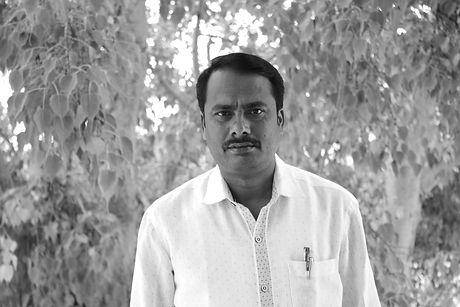 Ranganatha%20E%20-%20Photo2_edited.jpg