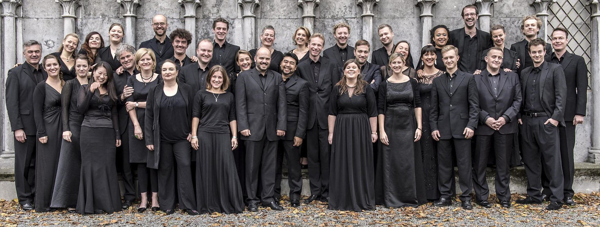 Collegium vocale website_band.jpg
