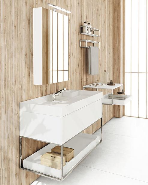 COSMIC_bathroom_furniture_THE_GRID_9.jpg
