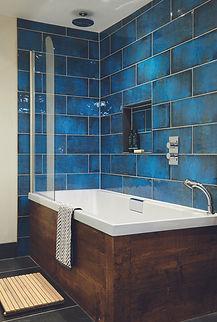 Original Style_Tileworks_Montblanc Blue