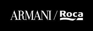 Armani_Roca_White.jpg