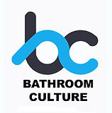 logo-BC07 2.jpg