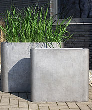 Pflanzkübel_Set2.jpg