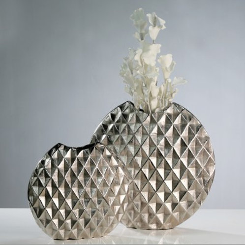"Vase ""Fuso"""
