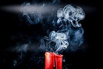 Kerze die erlischt iStock-506138640(1).j