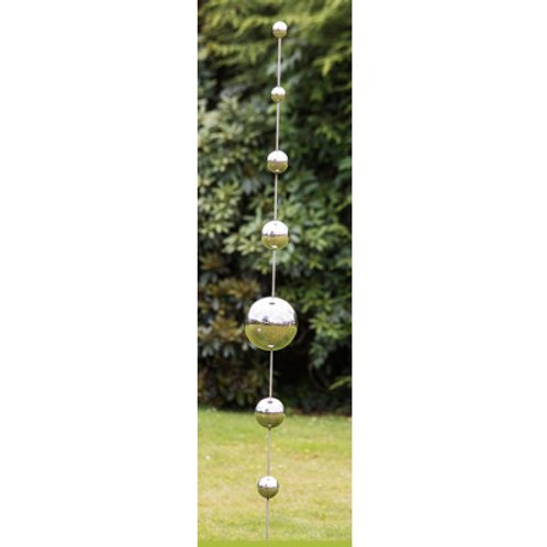 "Gartenstecker ""Balls"" XL"
