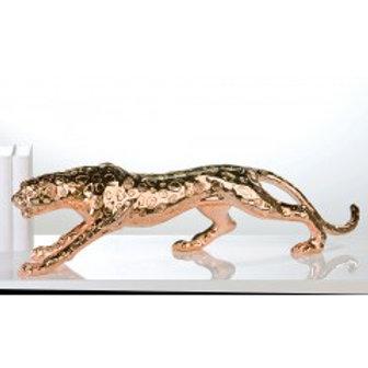 """Figur """"Gepard"""""""