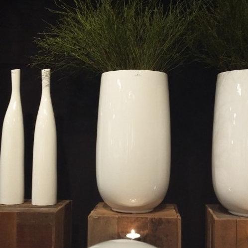 """Vase """"Bowl"""""""