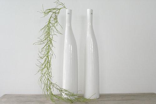"""Vase """"Sneeker"""""""