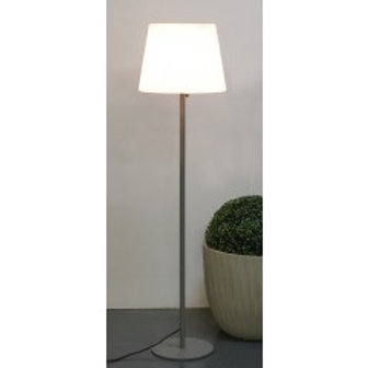 "Stehlampe ""Outdoor"""