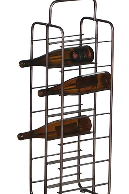 """Weinflaschenständer """"Loft"""""""