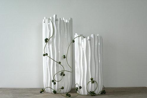 "Vase ""Kaktus"""