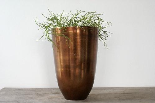 """Übertopf """"Planter"""""""