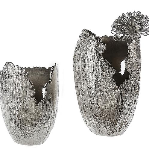 """Vase """"Antiqua"""""""