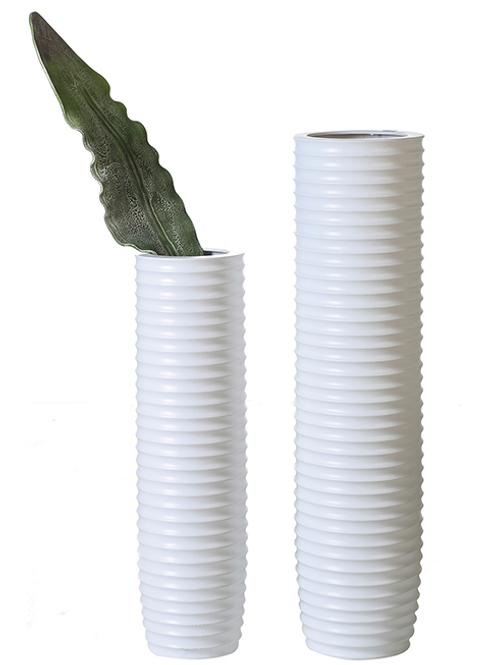 """Vase """"Gentle"""""""