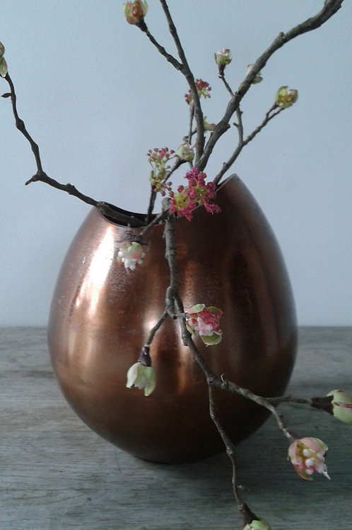 "Vase ""Metropolis"""