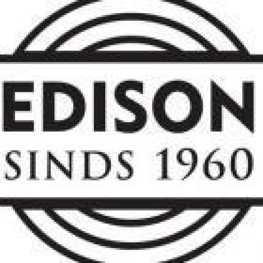 Edison Klassiek