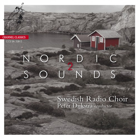 Nordic Sounds 2