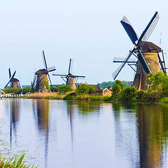 Kinderdijk-1000x1000.jpg