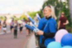 D1068_Leeds Half Marathon 2019-1562.jpg