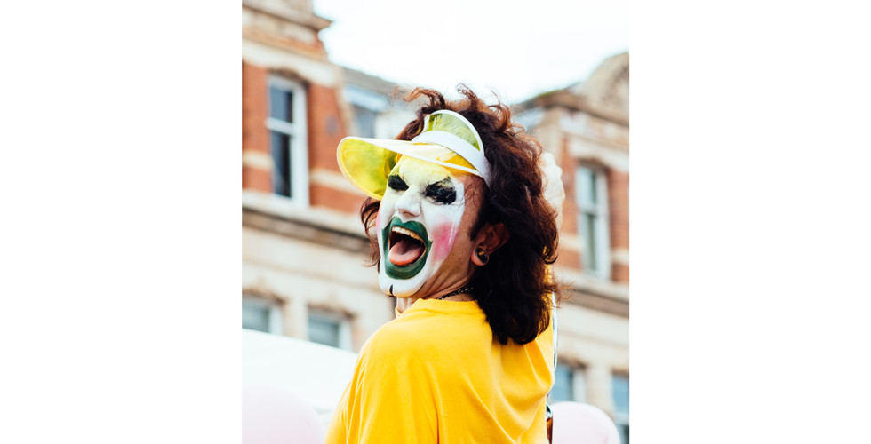 D1076-Pride Leeds 2019-25.jpg
